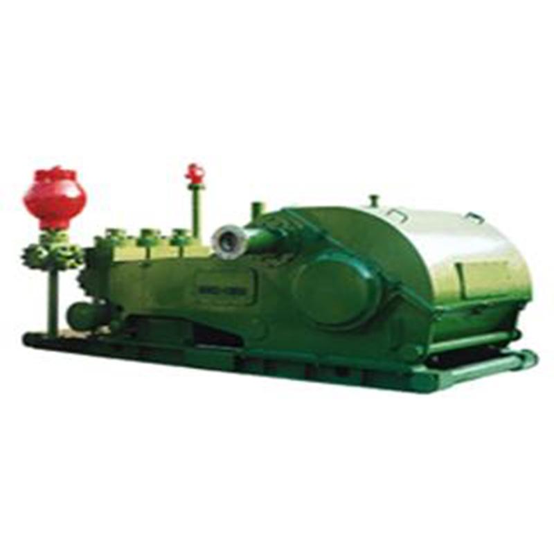 F係列鑽井泵